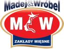 Zakłady Mięsne Madej & Wróbel