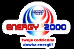 Energy2000 Sp. z.o.o.