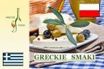 Greckie Smaki Spółka cywilna