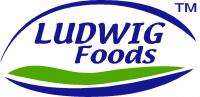 Ludwig Foods,Inc.