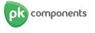 PK components