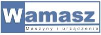 Wamasz