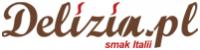 Delizia.pl Kościelny spółka jawna