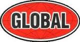 Zakład Produkcyjno- Handlowy GLOBAL