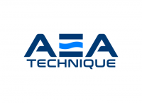 AEA Technique