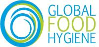 Global Food Hygiene Sp. z o.o. Sp.K