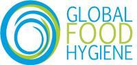 Global Food Hygiene Sp. z o.o. Sp.K