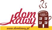 DomKawy.pl
