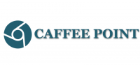 Caffee Point