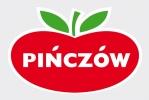 Gomar Pińczów Sp. z o.o. S.K.A.