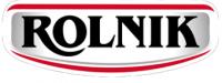 ROLNIK F.H. Spółka Jawna