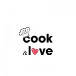 Cook&Love