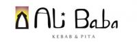 Ali Baba Producent Kebabu