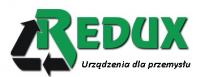 REDUX Sp. z o.o. Sp. K.