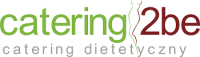 Catering2be Catering Dietetyczny|