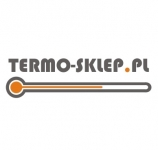 TERMO-SKLEP.PL