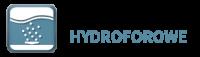 Zbiorniki-Hydroforowe.pl