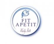FIT APETIT Catering Dietetyczny