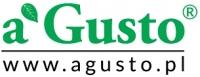 Hurtownia Gastronomiczna Agusto