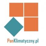 PanKlimatyczny.pl sklep internetowy