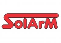 Solarm