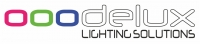 OOODELUX LIGHTING SOLUTIONS