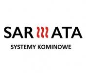 Sarmata.pl Systemy Kominowe