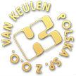VAN KEULEN POLSKA SP. Z O.O.