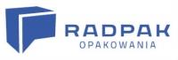 F.H. RADPAK