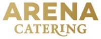 Arena Catering - firma cateringowa