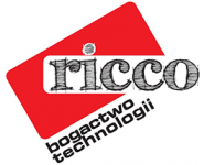 RICCO INTERNATIONALTRADE & CONSULTANCY