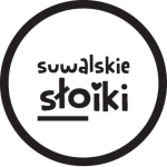 Suwalskie Słoiki