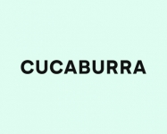 Cucaburra - agencja brandingowa