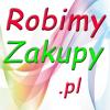 robimyzakupy.pl