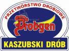 P.P.H.U. Drobgen