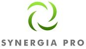 Synergia Pro Sp. z o.o.
